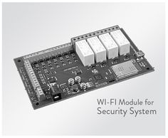 7 Parameters to consider when buying #WiFi #Module for #CCTVCameras !!! Wifi modules can be mind boggling to choose for your #securitysystem. Here we discuss the various parameters you should consider while making a purchase of a wifi module for security systems. Read here for more.....http://bit.ly/2bZ0a50