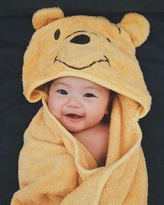 Irresistible Little Cutie Pie!