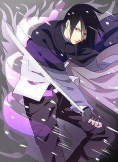 20 Best Sasuke Uchiha images  3f5f5163002