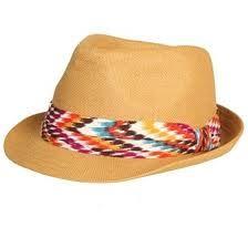 sombreros de playa - Buscar con Google Listo Para La Playa aa4091819986