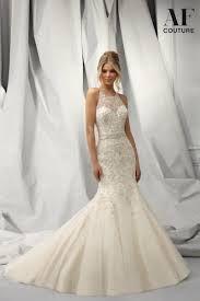Resultado de imagen para imagenes de vestidos de novia