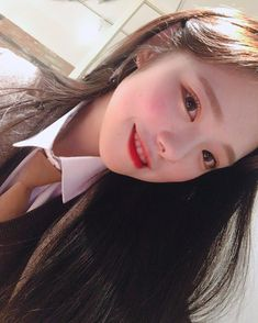 Check your favourite ulzzang! It easy for you to join a applyfic^^ C… # Bukan cereka # amreading # books # wattpad Pretty Korean Girls, Cute Korean Girl, Cute Asian Girls, Beautiful Asian Girls, Ulzzang Girl Selca, Moda Ulzzang, Ulzzang Korean Girl, Korean Girl Fashion, Ulzzang Fashion