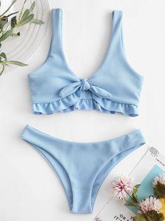 Cool summer blue swimsuit set with cute bikini Cool summer . - Cool summer blue swimsuit set with cute bikini Cool summer blue swimsuit set with cu - Tight Swimsuit, Blue Swimsuit, Bikini Swimsuit, Ruffle Swimsuit, Summer Bathing Suits, Cute Bathing Suits, Cheeky Swimsuits, Women Swimsuits, White Swim Shorts