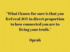 Oprah Winfrey Quotes Oprah Quotes  Quotes 3  Pinterest  Oprah Oprah Winfrey And Wisdom