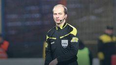 Rafał Rostkowski: w co drugim meczu miałem propozycję korupcyjną