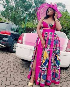 African fashion is available in a wide range of style and design. Whether it is men African fashion or women African fashion, you will notice. African Fashion Designers, African Fashion Ankara, Latest African Fashion Dresses, African Print Fashion, Africa Fashion, Ghanaian Fashion, African Prints, African Attire, African Wear