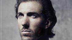 Wint u het afscheidsboek van Fabian Cancellara?