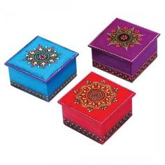 9 Best Wood Box Painting Ideas Images In 2013 Wood Boxes Wood