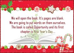 The 52 best happy new year images on pinterest happy new new year poems and quotes new year opportunity free online greeting cards m4hsunfo