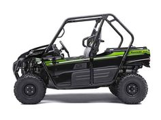 New 2017 Kawasaki TERYX 800 ATVs For Sale in Pennsylvania. 2017 KAWASAKI TERYX 800, With ample room for its occupants, enhanced cargo bed and behind-the-seat storage, the Kawasaki TERYX provides unmatched versatility for any off-road adventure. Powerful liquid-cooled fuel injected V-Twin engine, standard electric power steering, Fox podium shocks, class-leading sealed storage.