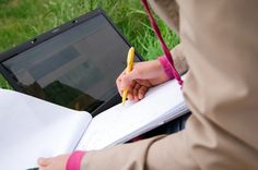 professional masters essay writing websites online