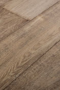 weathered natural battered by wind and rain stormy weather and sunny intervals not white wooden floorfloor - Pics Of Hardwood Floor