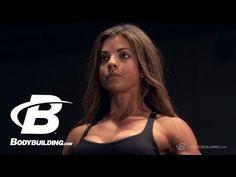 Built by Science - Anatomy, Biomechanics, & 6 Week Training Program - Arms - Bodybuilding.com - YouTube
