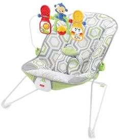 Baby bouncers keep baby busy. Get a bouncy chair, an infant bouncer, baby girl and baby boy bouncers and more at buybuyBABY. Need a baby activity chair? Buy now. Baby Bouncer Seat, Best Baby Bouncer, Fisher Price, Giraffe Toy, Baby Rocker, Bouncers, Baby Swings, Seat Pads, Baby Hacks