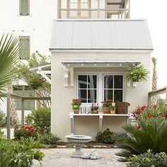 1000 images about porches patio 39 s on pinterest porch