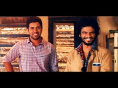 Oru Vadakkan Selfie Song - Chennai Pattanam-Malayalam Movie Songs -Download it at http://indianwap.net/