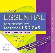 Essential Maths Methods Cas 3&4 Pdf