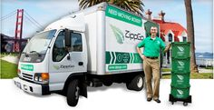 """ZippGo™ 