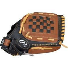 Rawlings players series glove