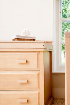 Designed to complement the entire Boori range, our 3 Drawer Dresser offers a practical yet stylish storage solution for any nursery or bedroom.   With three deep and fully-extendable drawers, this beautifully crafted chest of drawers features plenty of space to store all baby's essentials. Our Cloud Easyclean Change Pad is designed to fit perfectly on top of our dressers and chests without the need for an additional changing station. 3 Drawer Dresser, Dressers, Chest Of Drawers, Kids Bedroom, Bedroom Ideas, Bohemian Kids, Changing Station, Storage Drawers, Cloud