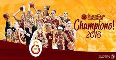 3. defa Kadınlar Eurocup Şampiyonu GALATASARAY. Tebrikler 🇹🇷🇹🇷🇹🇷👏👏👏 www.sporcularkulubu.com #galatasaray #sporcularkulubu #Spor #basketbol #basketball #sports #fitness #womenbasketball #eurocup #türkiye #turkiye #turkey #istanbul #izmir #bursa #antalya #ankara #kayseri #gaziantep #instagram #instagood