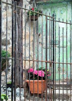 door doorway entrance italy street Italy Street, Doorway, Entrance, Posters, Outdoor Structures, Metal, Entryway, Entryway, Poster