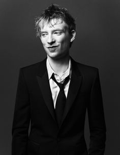 Domhnall Gleeson- about time is the cutest movie EVER