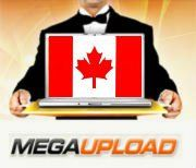 FBI Cannot Examine Megaupload Servers Canada Appeal Court Rules  Its incredible to think that more than five years after the raids on Megaupload in some respects the case has made virtually no progress. This is particularly true of the defunct companys servers in Canada.  Canada became quietly involved in the Megaupload investigation in December 2011 around a month before the raids in New Zealand United States and elsewhere. The U.S. Department of Justice asked the Minister of Justice to…