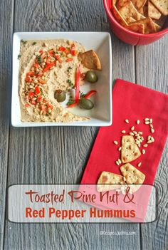 makes the best party appetizer. It is also great for making wraps and for any time you want to dip and eat. Heart Healthy Recipes, Diabetic Recipes, New Recipes, Favorite Recipes, Whole30 Recipes, Vegan Recipes, Best Party Appetizers, Low Carb Appetizers, Appetizer Recipes