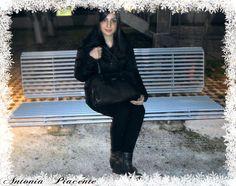 #camomilla #milano #borse #moda #fashion #blog #blogger #outfit #seratastupenda