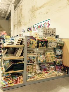 Store Closing EVERYTHING MUST GO!!! We carry the second largest selection of Melissa and Doug in Ontario. Store Closing, Ontario, Closer, Two By Two, Activities, Toys, Disney, Crafts, Manualidades