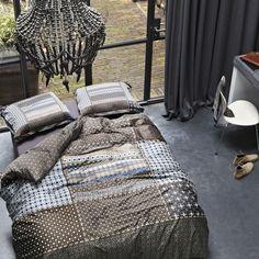 Murray Comforter Set