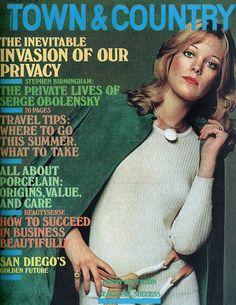 #Vintage #Magazines