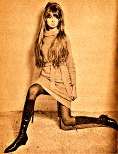 1960s fashion | Tumblr