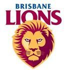 #Ticket  2016 BRISBANE LIONS HOME MATCH FROM YOUR OWN VIP BOX ON THE WING FOR 10 PEOPLE #Australia