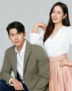 Famous Celebrity Couples, Famous Couples, Couples In Love, Korean Drama Stars, Longest Marriage, Perfect Relationship, Relationship Quotes, Korean Couple, Movie Couples