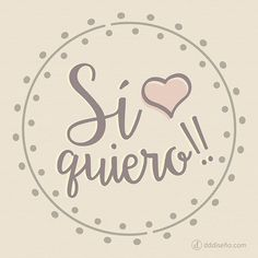 Save Your wedding today - The Women Area Quotes En Espanol, Mr Wonderful, Love You, My Love, More Than Words, Love Images, True Love, Decir No, Wedding Planner