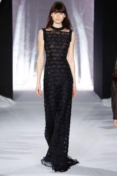 http://www.vogue.com/fashion-shows/fall-2016-ready-to-wear/valentin-yudashkin/slideshow/collection