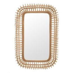 bca946390a59 85 Best Bathroom Mirrors images in 2019