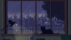 aesthetic anime backgrounds Windows Theme