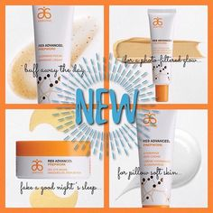 1512 Best Arbonne Pure Safe And Beneficial Images In