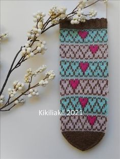 Pot Holders, Knitting, Hot Pads, Tricot, Potholders, Breien, Stricken, Weaving, Knits