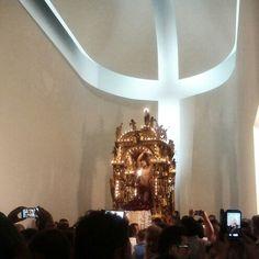 San Sebastiano, arte, cultura, tradizioni