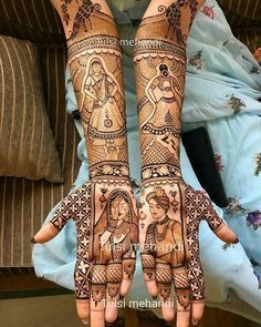 Mehndi Designs Book, Latest Bridal Mehndi Designs, Mehndi Designs 2018, Mehndi Design Pictures, Mehndi Designs For Girls, Unique Mehndi Designs, New Bridal Mehndi Designs, Mehndi Images, Rajasthani Mehndi Designs