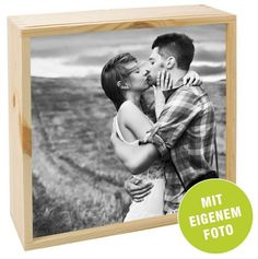 Foto Leuchtbild mit Wunschbild 25 x 25cm LED Leuchtbox | Etsy Licht Box, Polaroid Film, Couple Photos, Etsy, Frame, Decor, Products, Romantic Photos, Creative Ideas