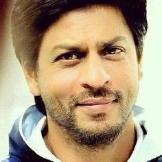 Shah Rukh Khan Quotes, Shah Rukh Khan Movies, Shahrukh Khan, Deepika Padukone, Kareena Kapoor, Handsome Indian Men, Sr K, Celebrity Photography, Cinema