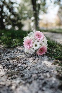 Wedding, Beauty, Valentines Day Weddings, Hochzeit, Weddings, Mariage, Beauty Illustration, Marriage, Chartreuse Wedding