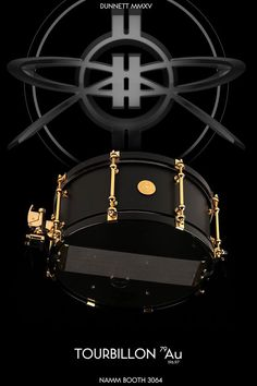 Drum Accessories, Drum Music, Drum Heads, How To Play Drums, Snare Drum, Just Beauty, Drum Kits, Guitar Strings, Music Lovers