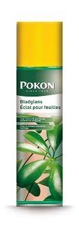 Pokon Cactus en Vetplant Voeding is een speciale verzorging voor de cactus en andere vetplanten, voor een evenwichtige groei en rijke bloei. Cactus