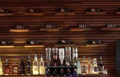Backbar -  Design Beers Brickworks